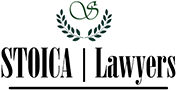 STOICA | Lawyers